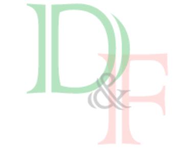 Divine et féminine blog lifestyle marseille