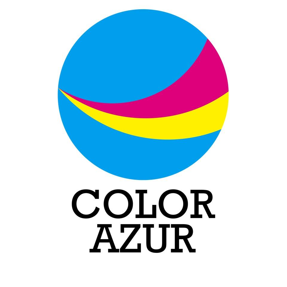 Color azur blog lifestyle marseille