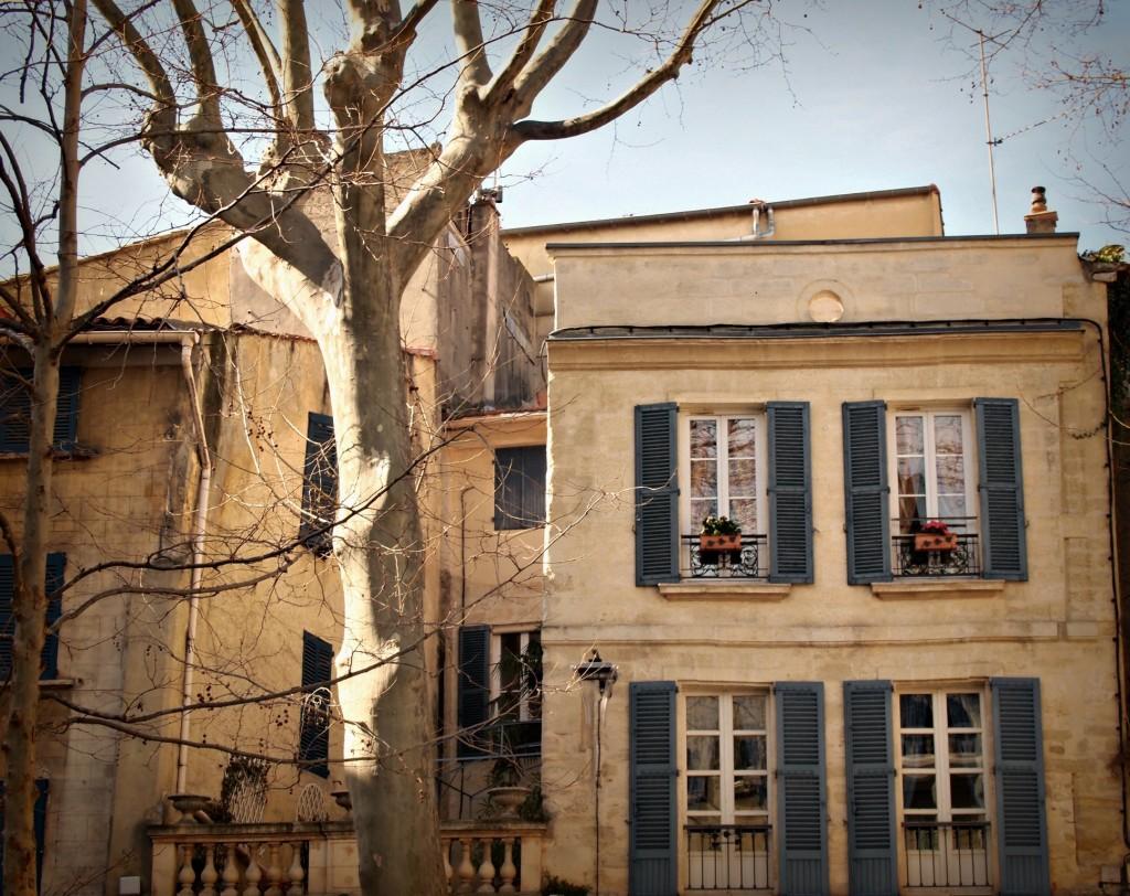 Avignon blog lifestyle marseille