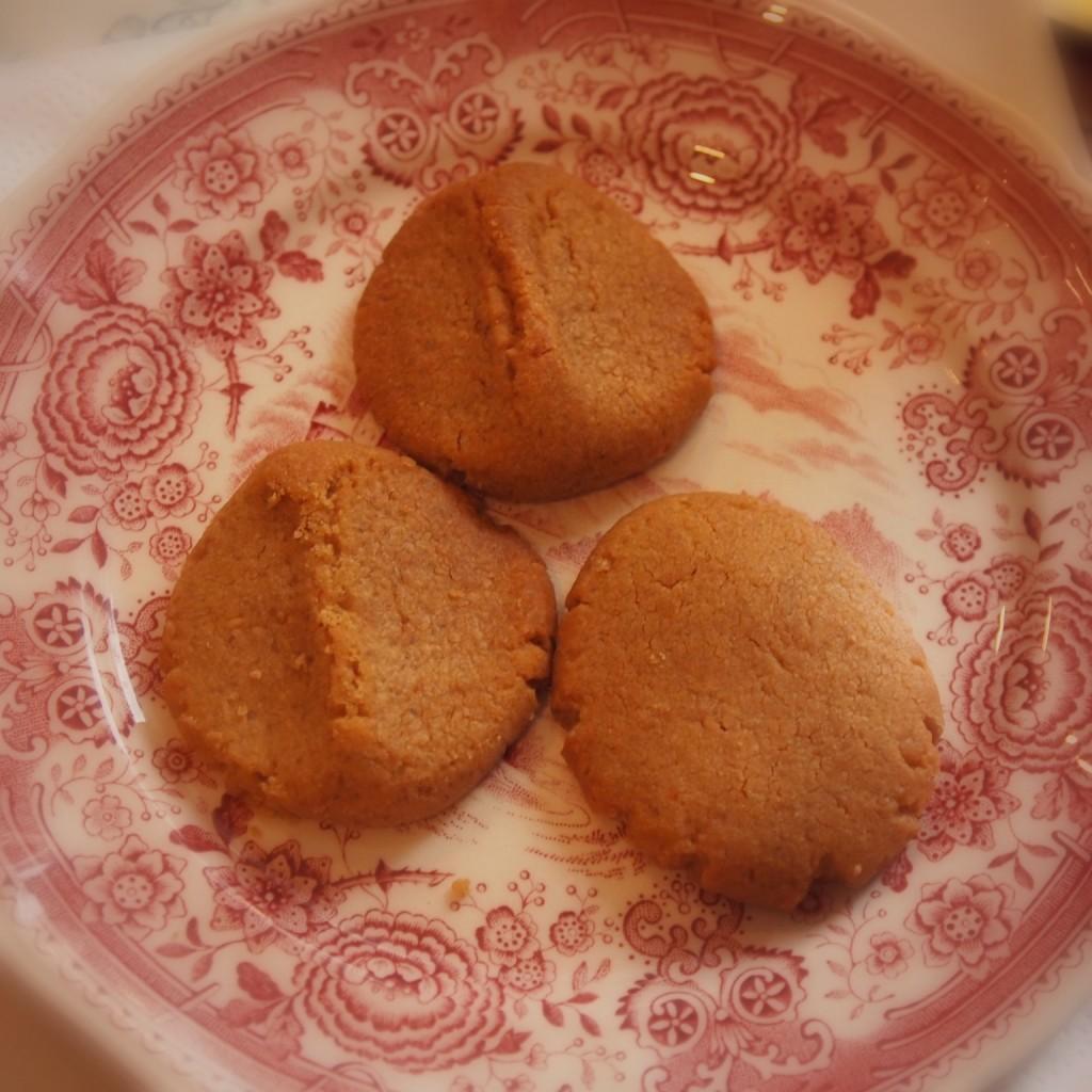 Au gout thé d'Antan Nice blog lifestyle marseille