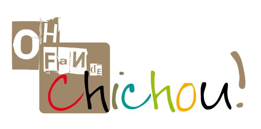 oh fan de chichou blog lifestyle marseille