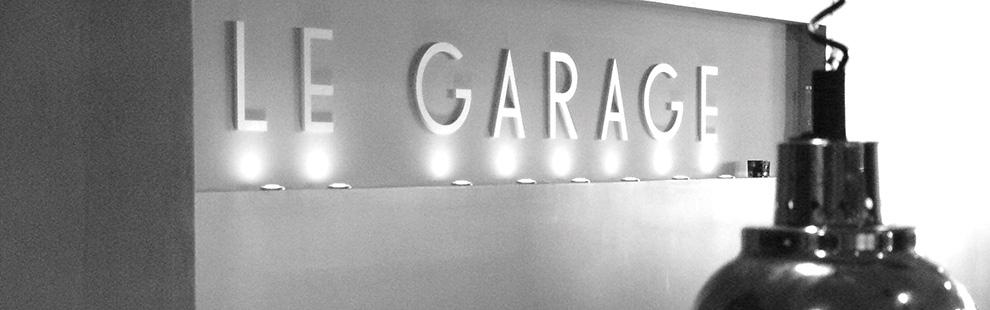 le garage martigues blog lifestyle marseille © LE GARAGE