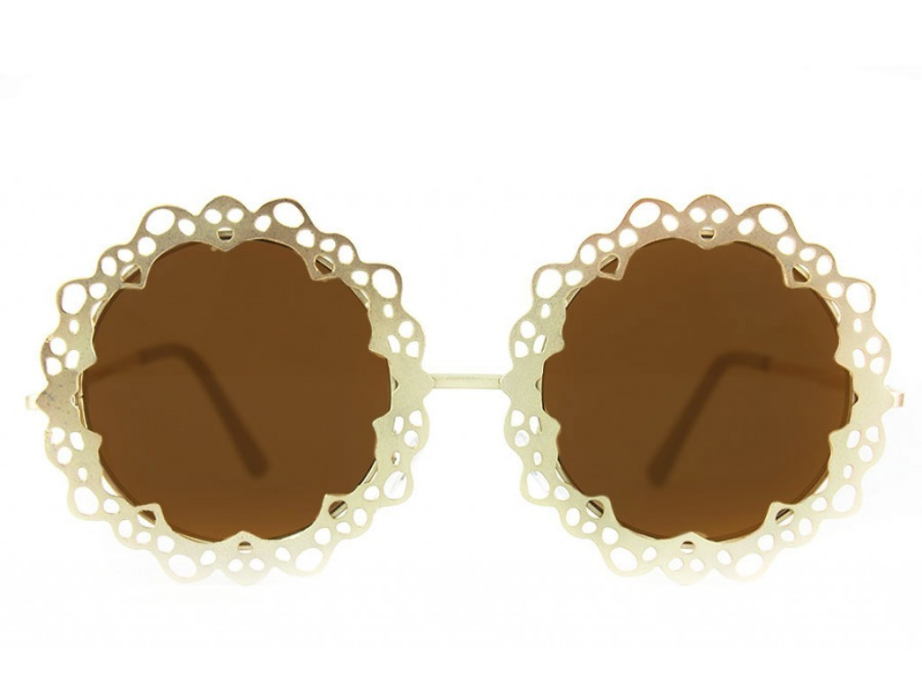 L'usine à lunettes concours blog lifestyle marseille