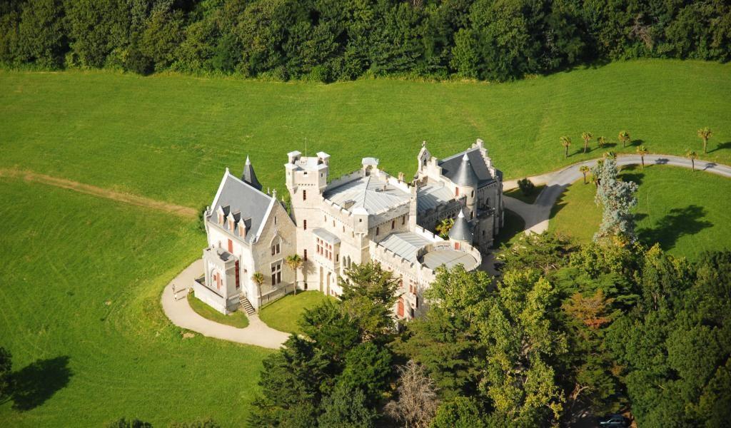45-ot_hendaye_-_laplace_-_vue_aerienne_chateau