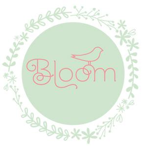 bloom concours le mag à lire blog lifestyle marseille