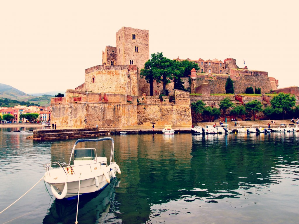 fort sud catalan blog lifestyle marseille