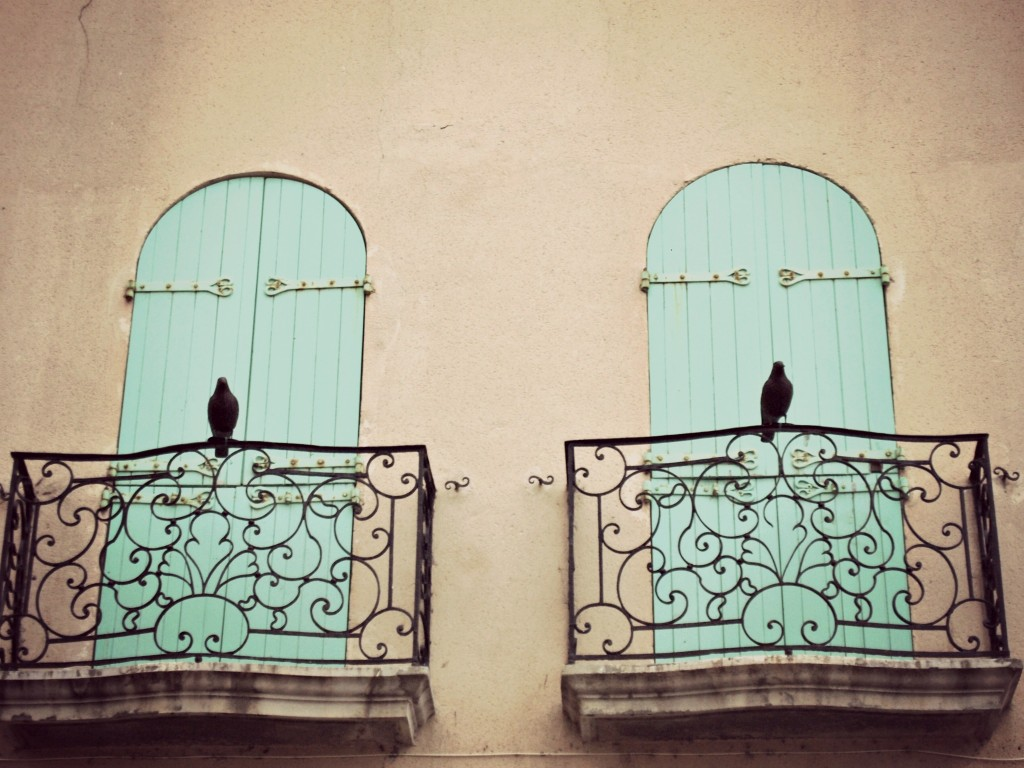 façade sud catalan blog lifestyle marseille