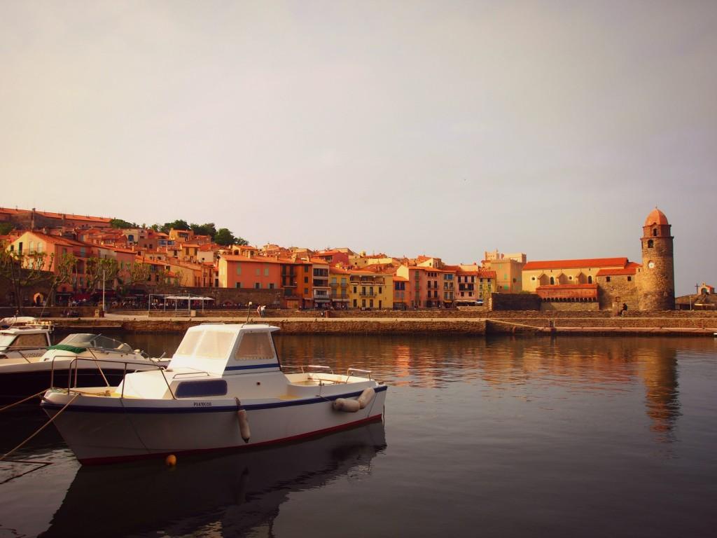port sud catalan blog lifestyle marseille