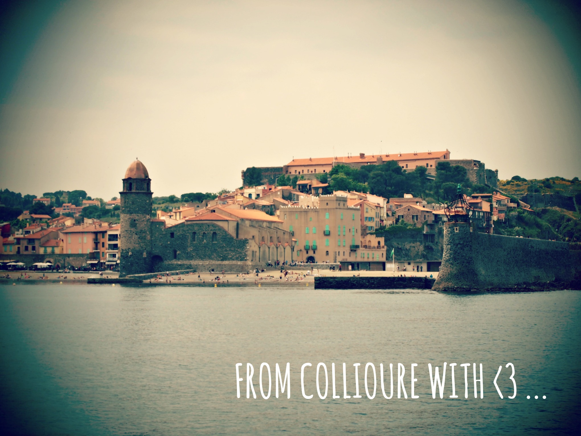 collioure blog lifestyle marseille