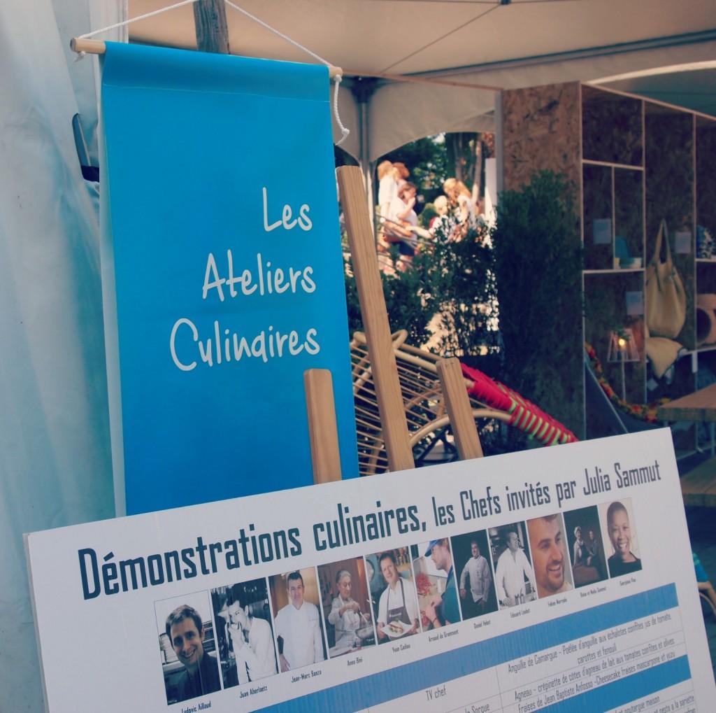 Vivre Coté Sud, blog marseille