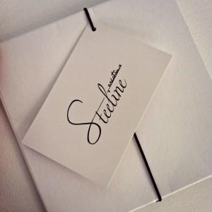 steeline creations blog lifestyle marseille