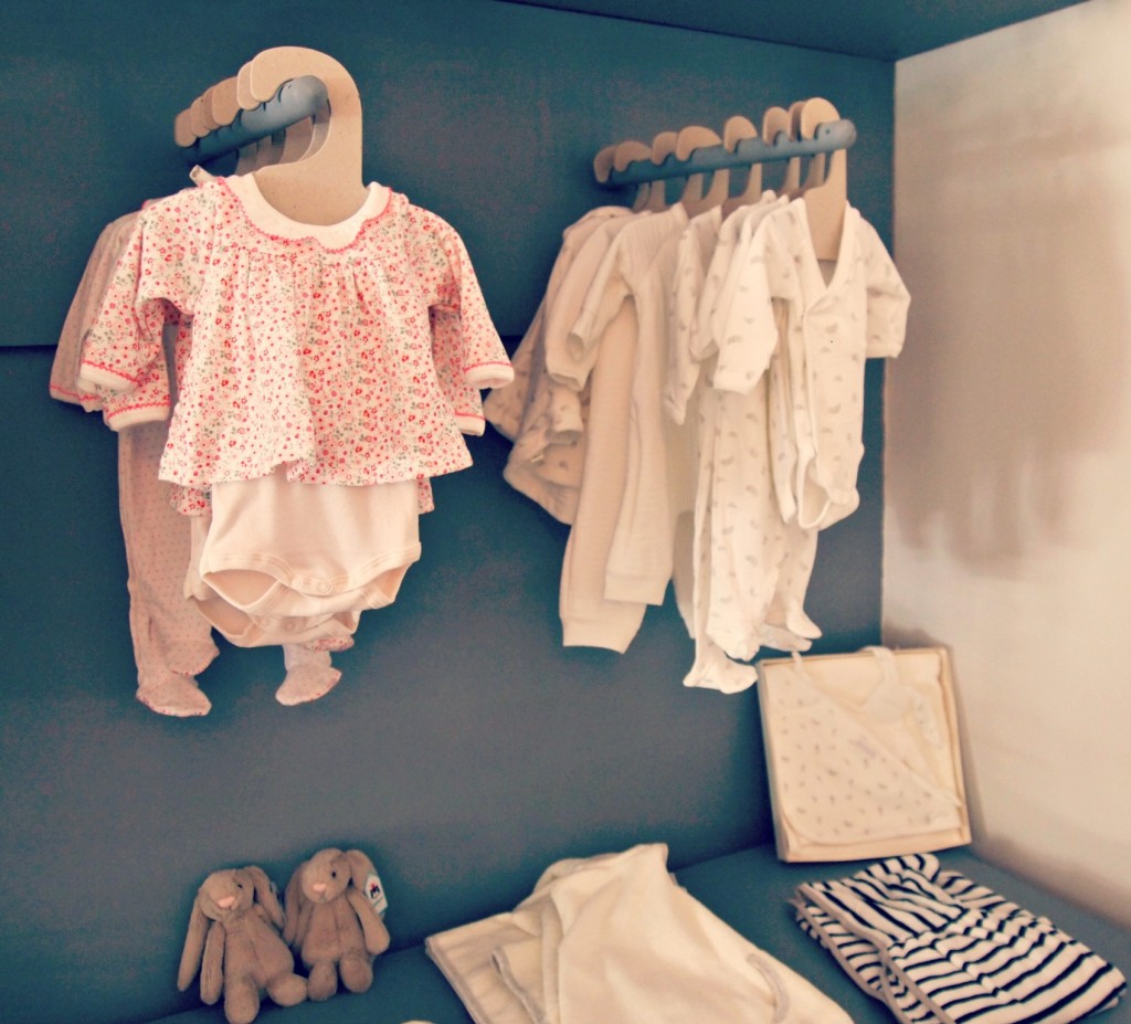 Ouimum's la boutique blog lifestyle marseille