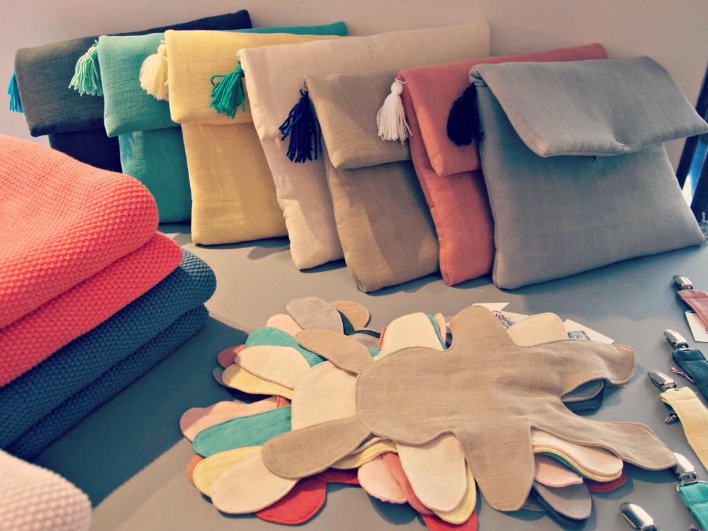 Ouimum's la boutique blog lifestyle marseille