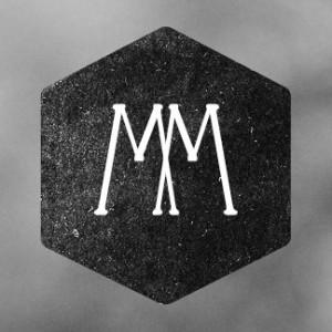 Monsieur + Madame blog lifestyle marseille
