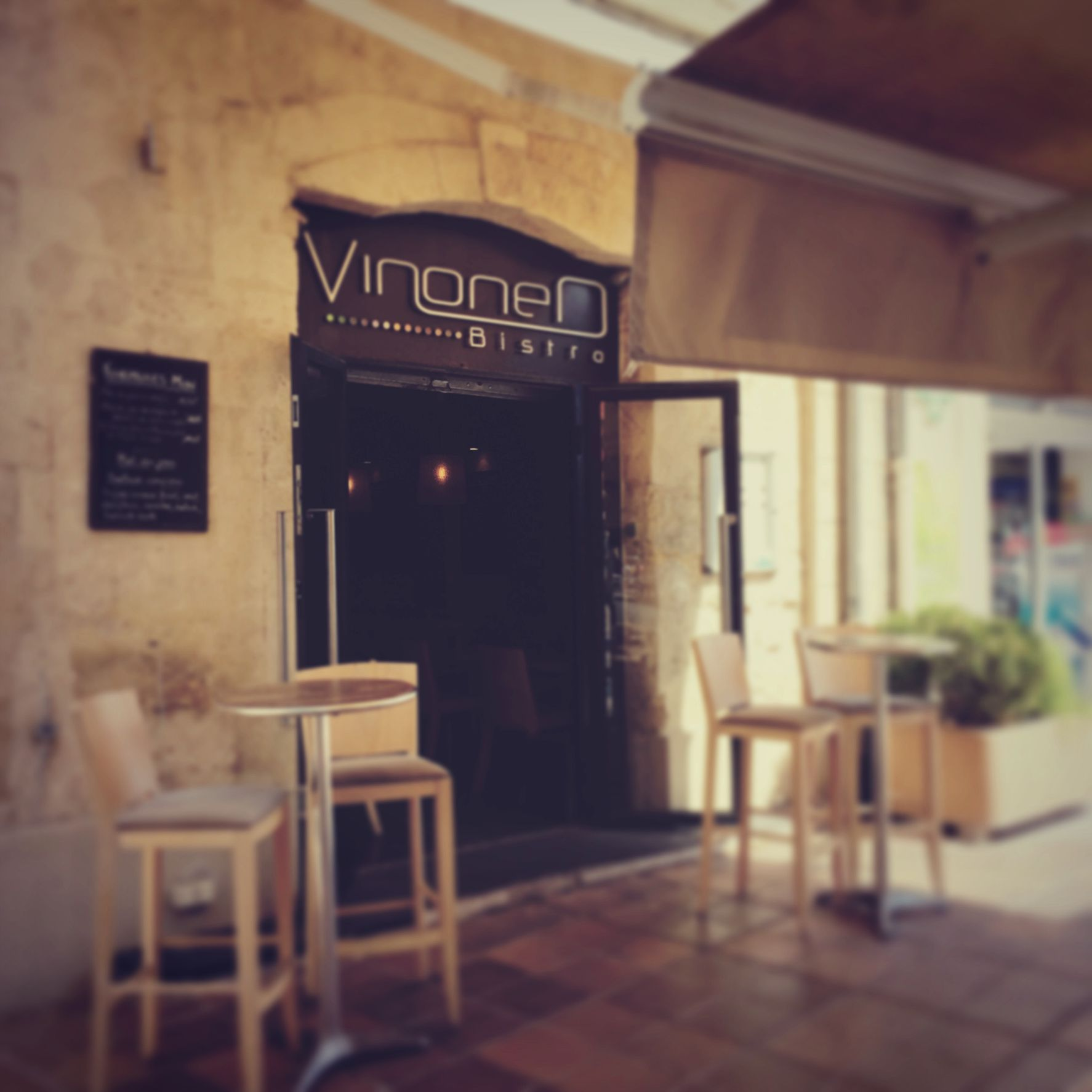 vinoneo blog lifestyle marseille