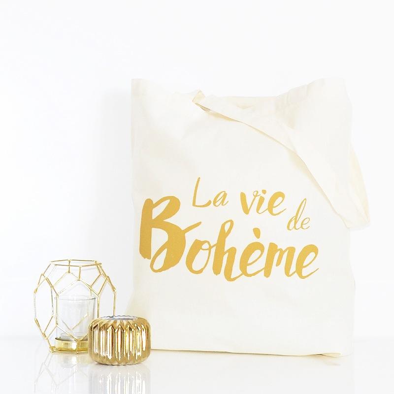 Bohème Petite Mila Blog lifestyle Marseille