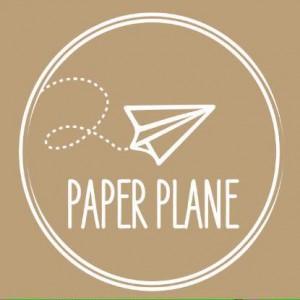 paper plane blog lifestyle marseille