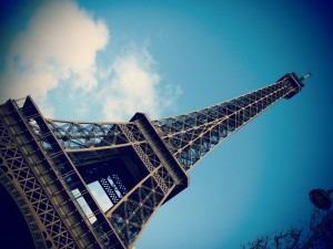 Paris blog lifestyle marseille