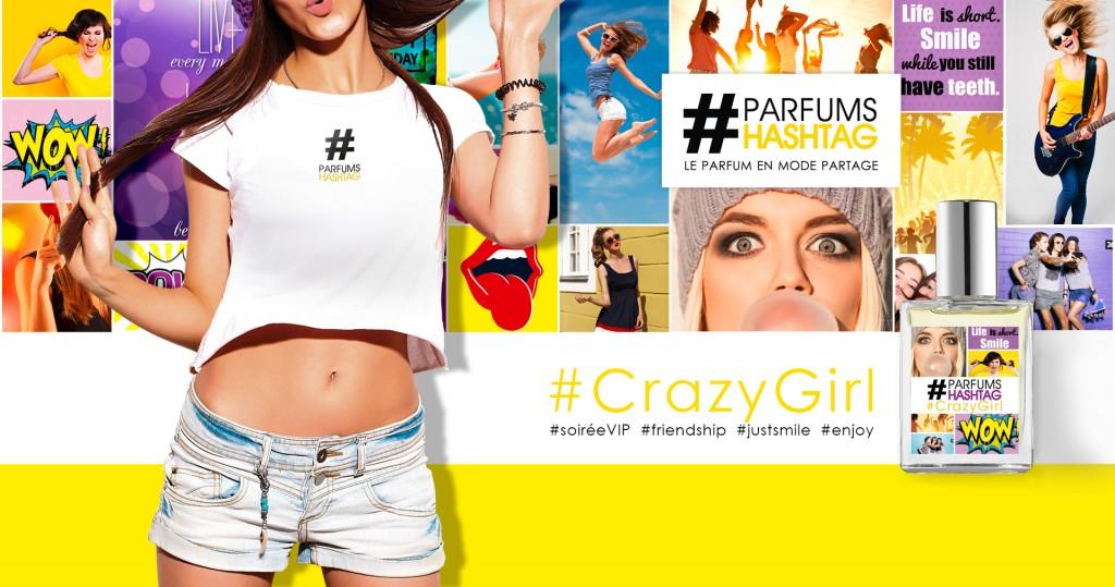 #parfumshashtag blog lifestyle marseille