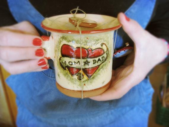 Les Pots de Vanille blog lifestyle marseille
