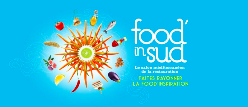 food'in sud blog lifestyle marseille