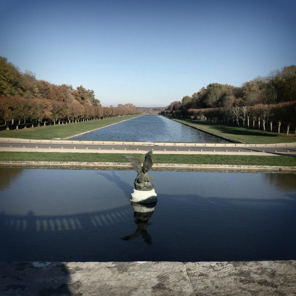 jardins fontainebleau blog lifestyle marseille