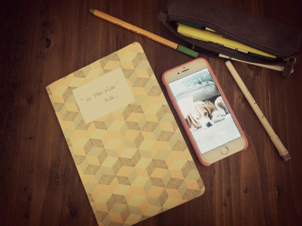 blog lifestyle marseille appli pour bloguer