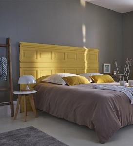 chambre blog lifestyle marseille