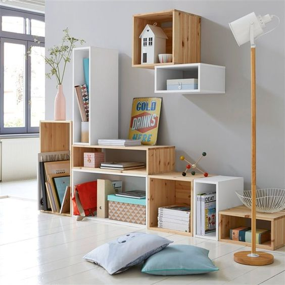 kid room blog lifestyle marseille