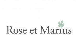Rose & Marius blog lifestyle marseille