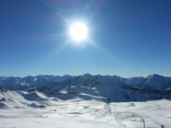 montagne blog lifestyle marseille