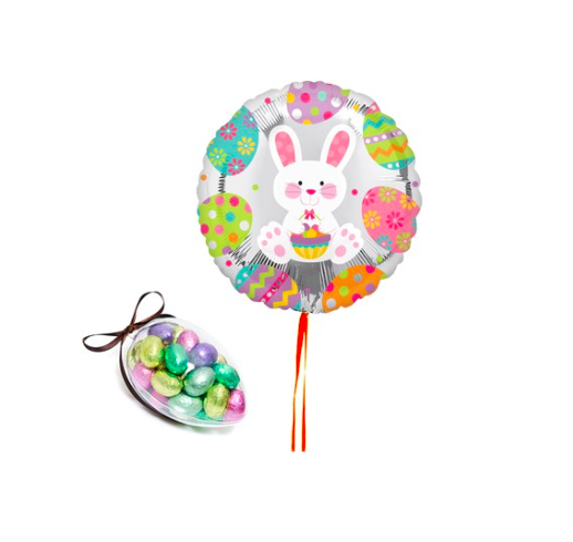 Concours Ballon surprise blog lifestyle marseille