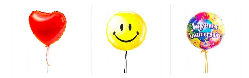 ballon surprise blog lifestyle marseille