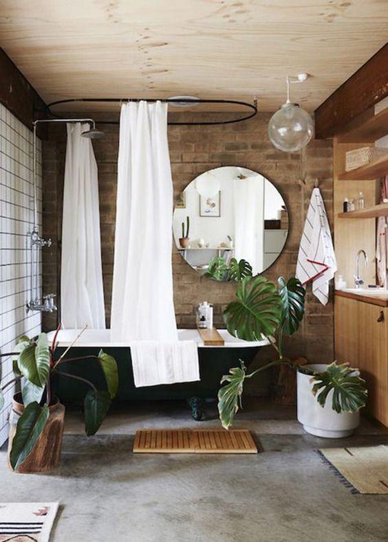 déco salle de bain blog lifestyle marseille