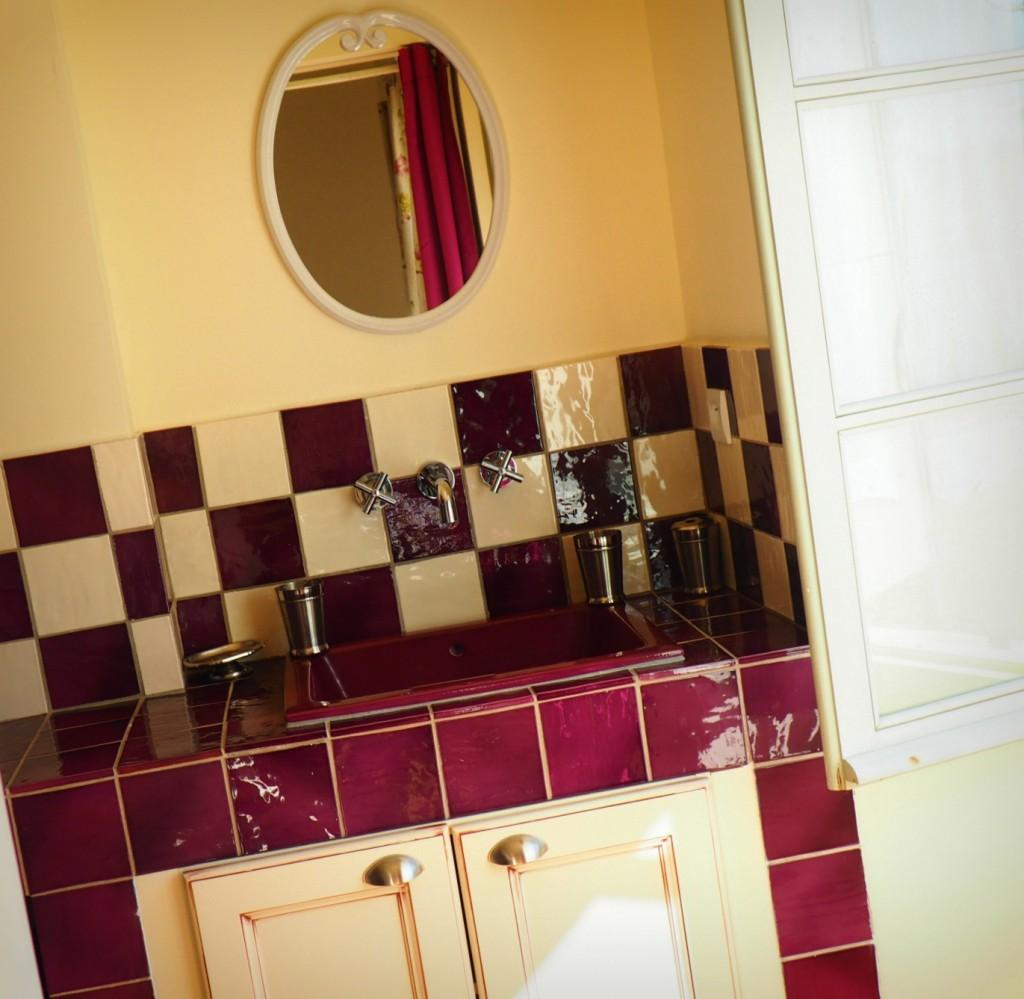 salle de bain mas blog lifestyle marseille