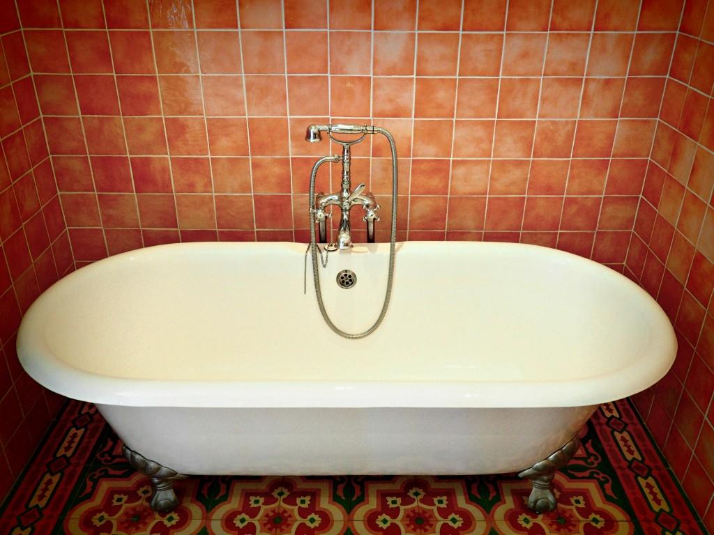 bain mas blog lifestyle marseille