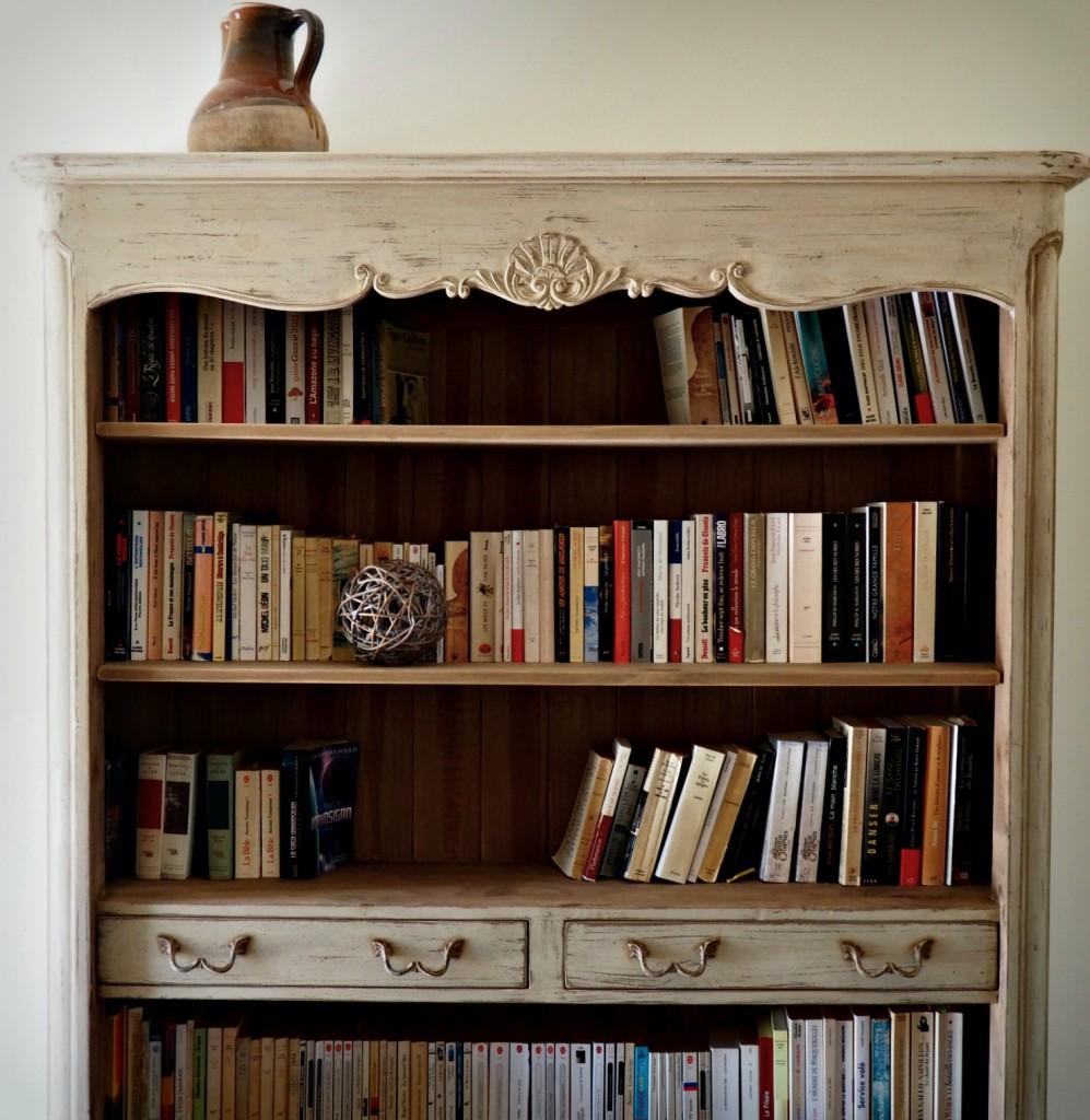 bibliothèque mas blog lifestyle marseille