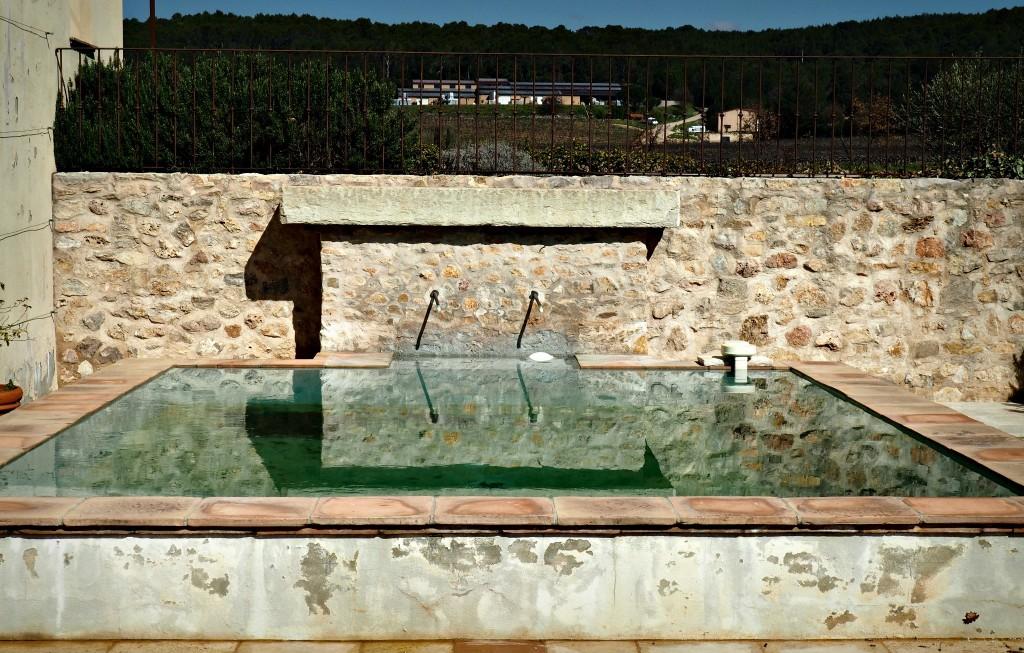 piscine mas blog lifestyle marseille