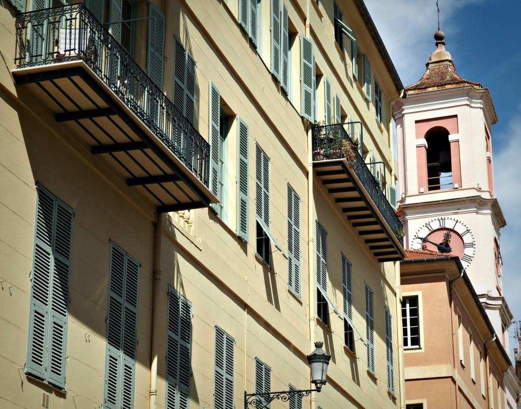 Cours Saleya blog lifestyle marseiille