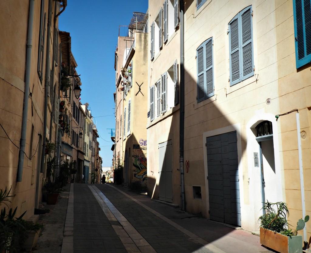 Le Panier blog lifestyle marseille