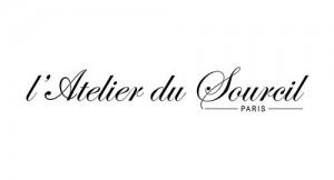 logos_0049_LOGO_LATELIER-DU-SOURCIL-PARIS-noir-500x270