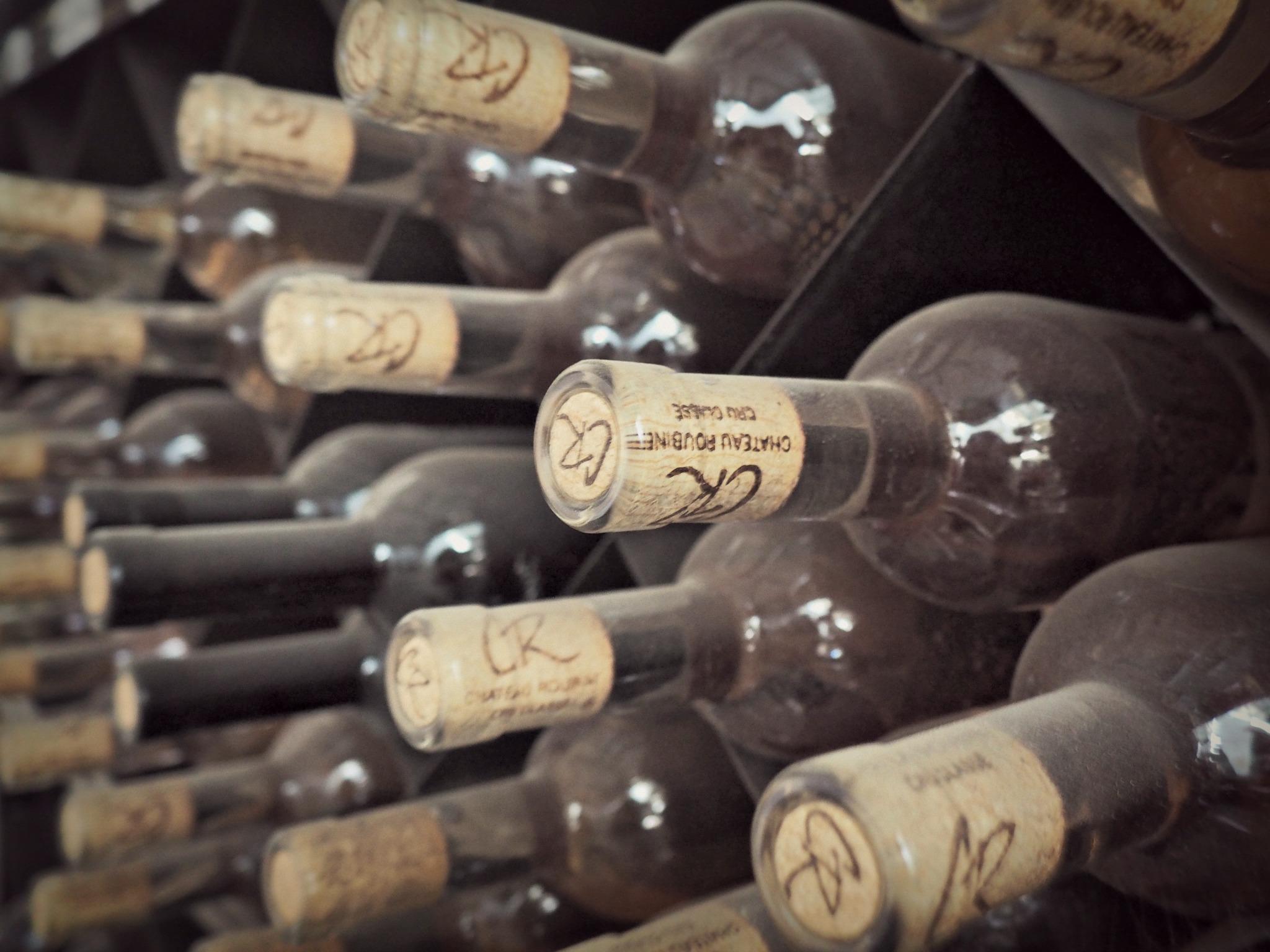 La cave blog lifestyle marseille