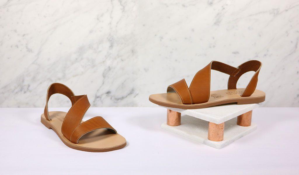 massalia sandales blog lifestyle marseille