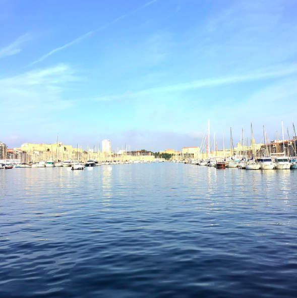 top 10 incontournables blog lifestyle marseille
