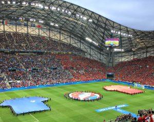 #Destinationeuro France - Albanie blog lifestyle marseille