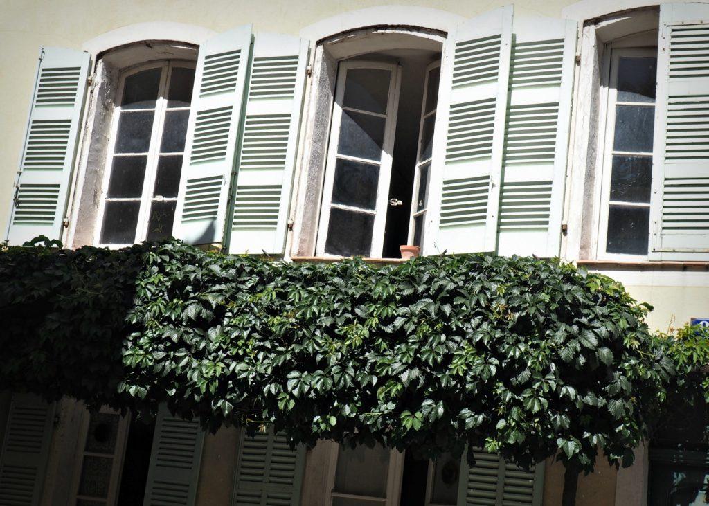 saint maximin la sainte baume blog lifestyle marseille