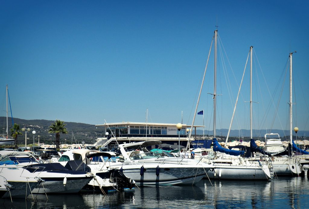 La Ciotat blog Marseille