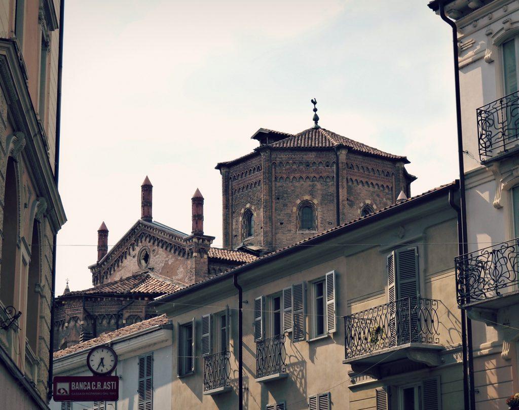 Balade asti piémont blog lifestyle marseille