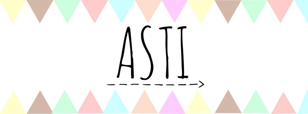 ASTI-2