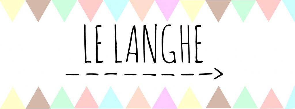 LE LANGHE OK